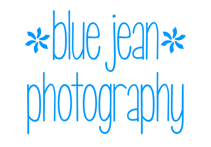 blue*jean*photography